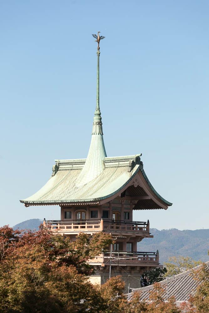 Un automne au Japon (69)