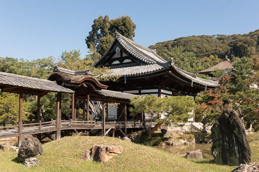 Un automne au Japon (73)