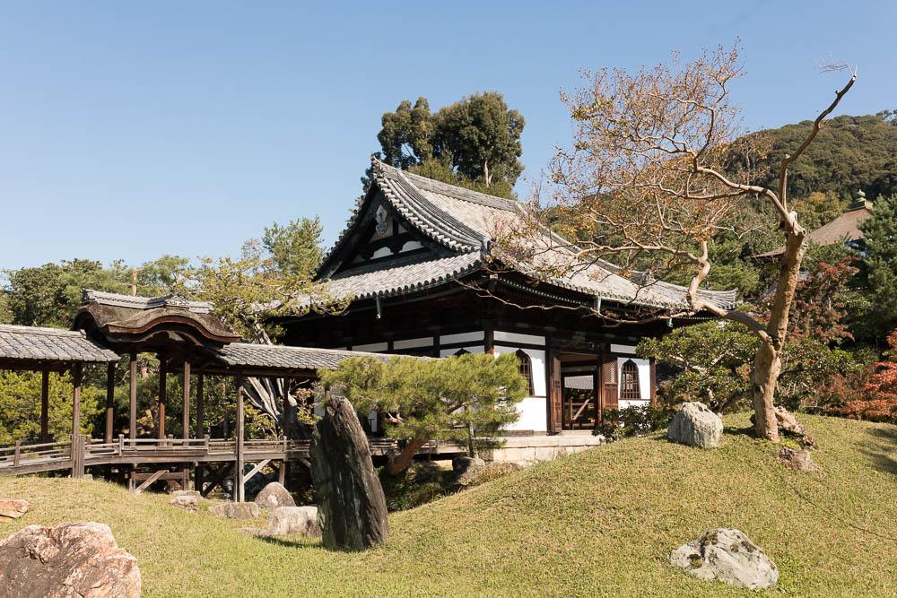 Un automne au Japon (74)