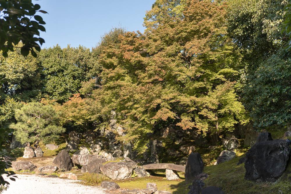 Un automne au Japon (82)