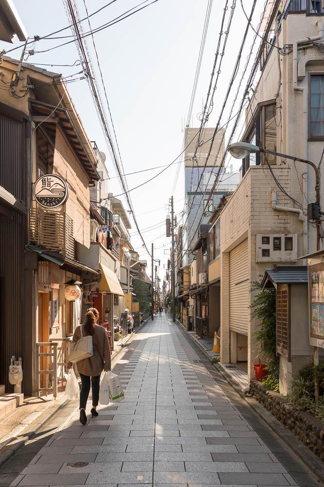 Un automne au Japon (83)