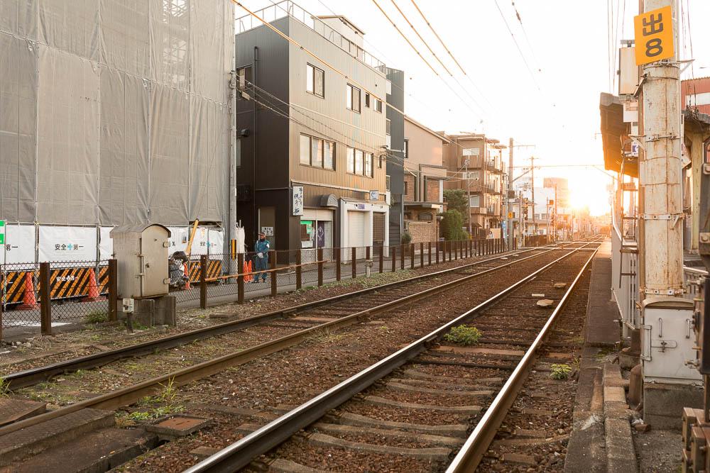 Un automne au Japon (86)