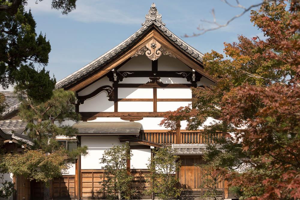 Un automne au Japon (98)