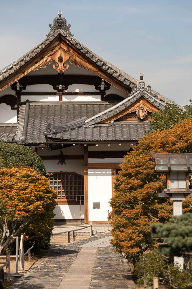 Un automne au Japon (99)