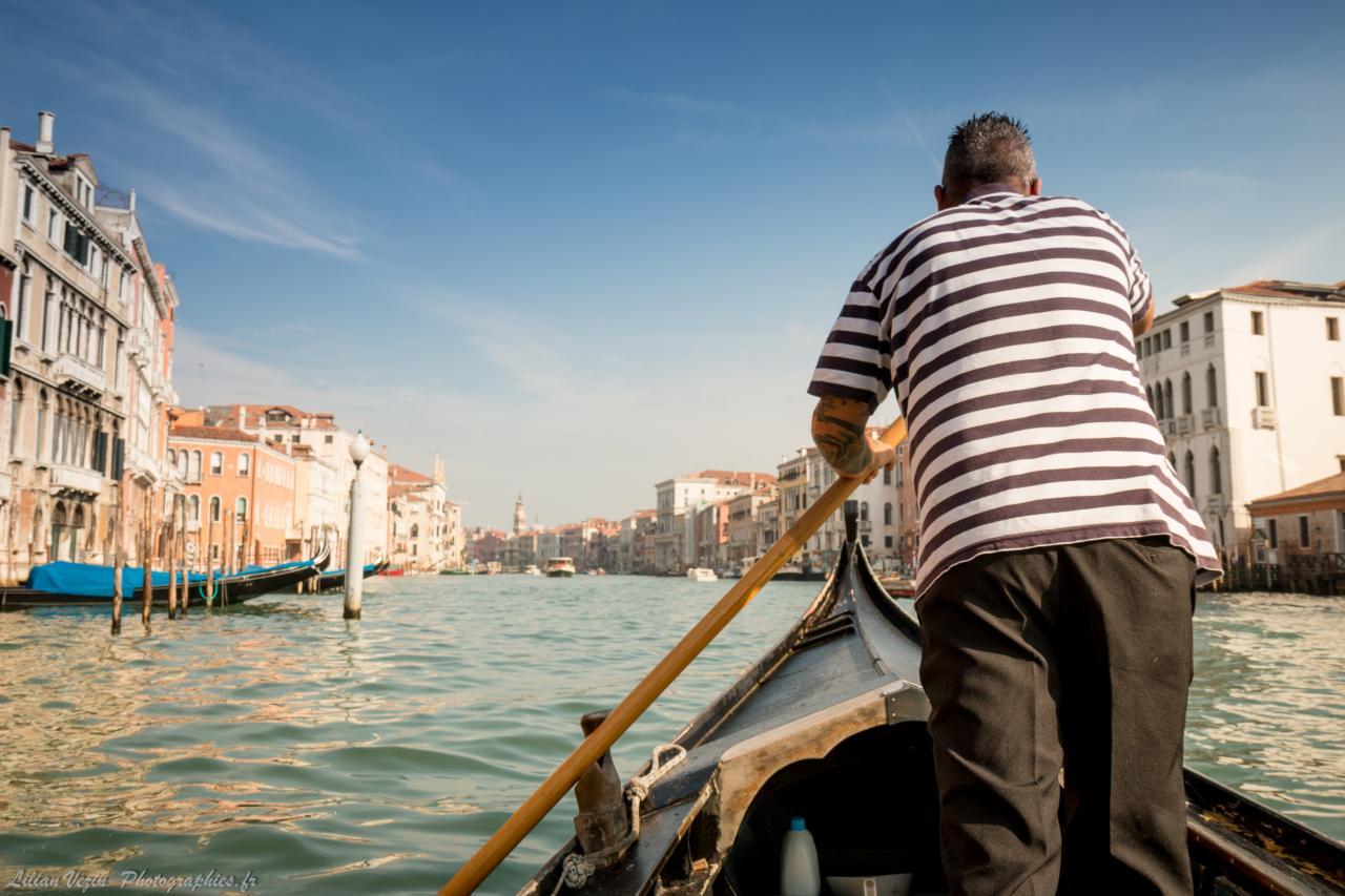 Venise couleurs (20)