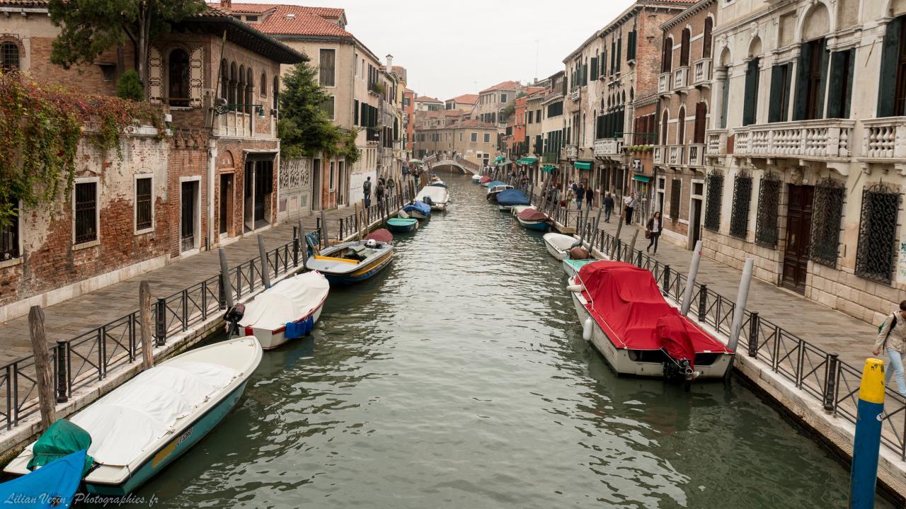 Venise couleurs (3)