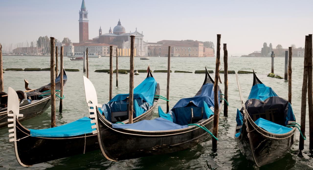Venise couleurs (32)