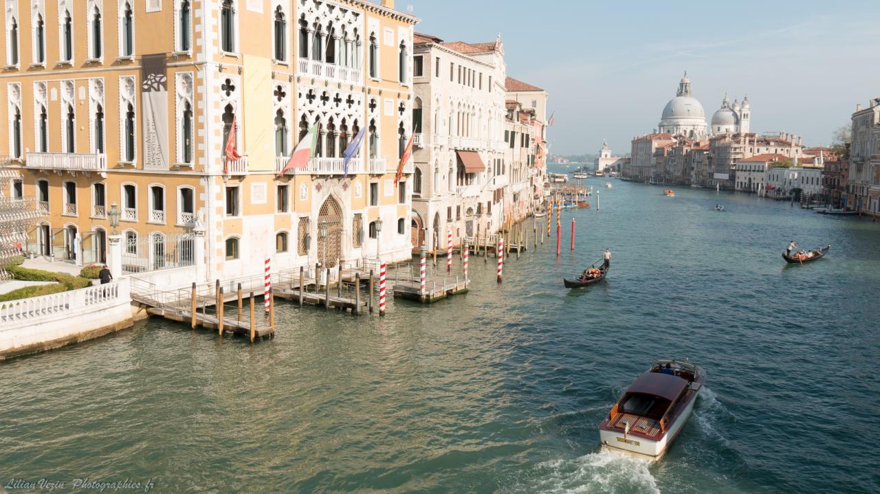 Venise couleurs (38)
