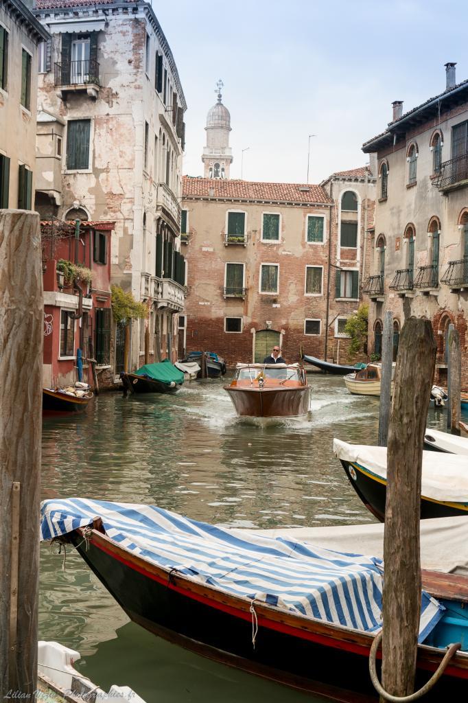 Venise couleurs (4)