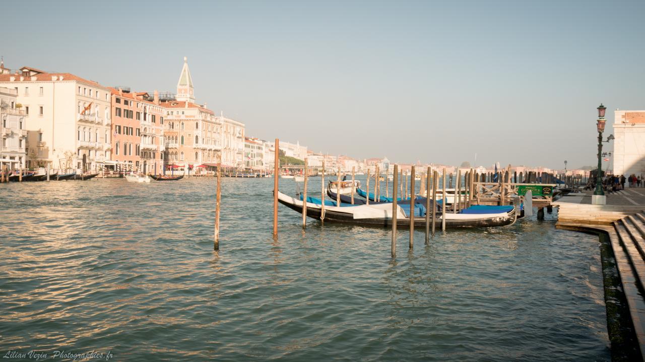 Venise couleurs (44)