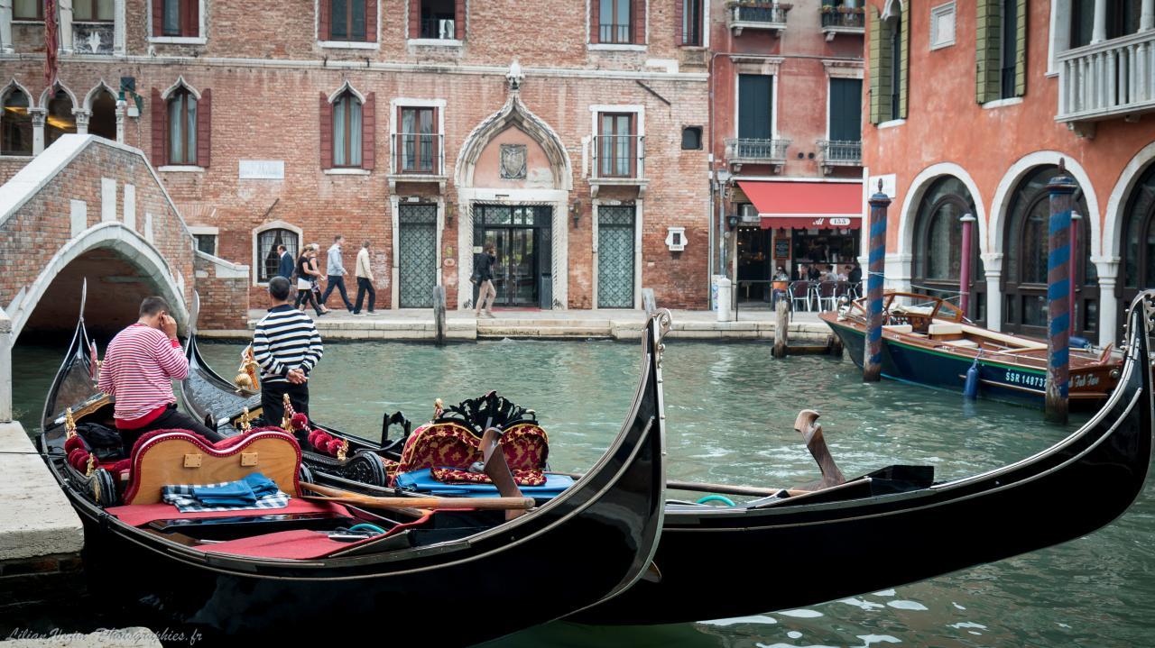 Venise couleurs (5)