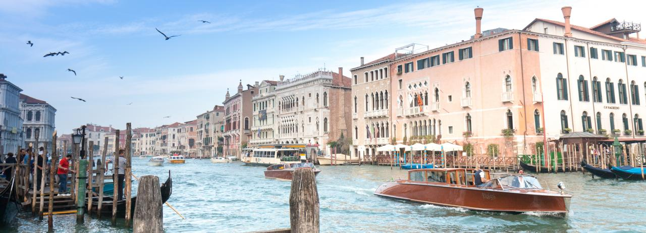 Venise couleurs (7)
