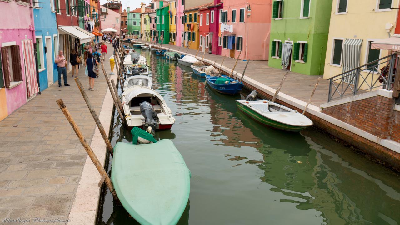 Venise couleurs (77)