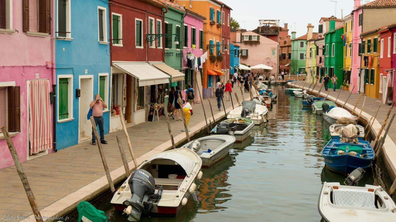 Venise couleurs (78)