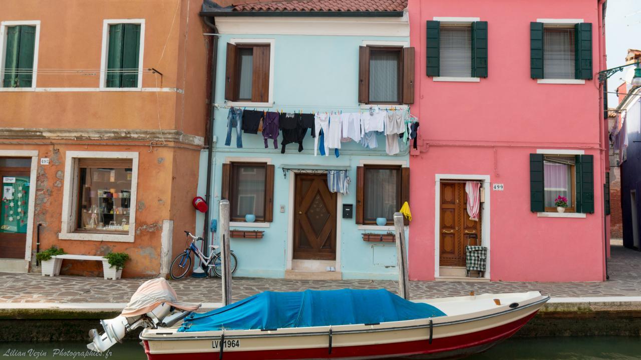 Venise couleurs (82)