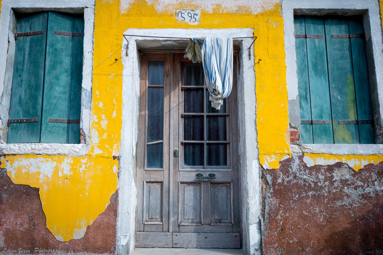 Venise couleurs (83)