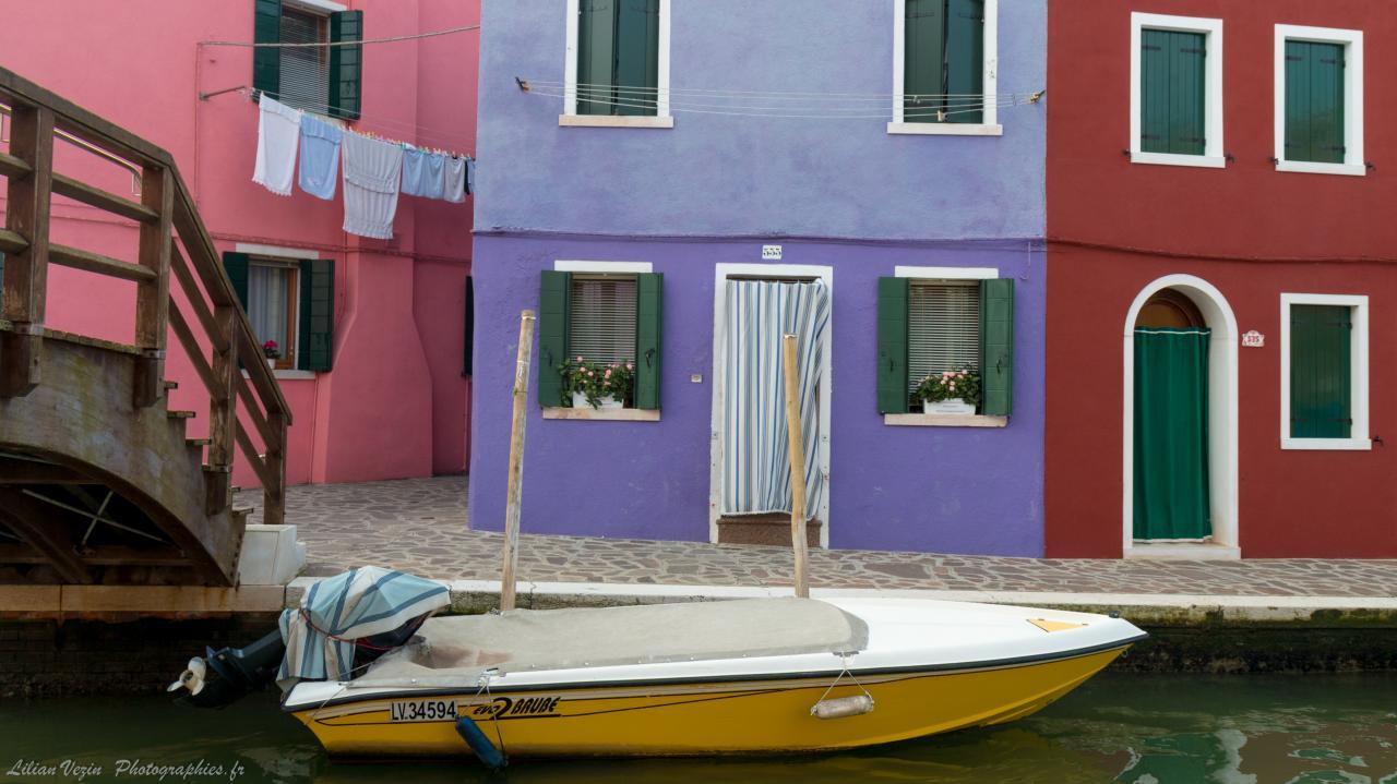 Venise couleurs (84)