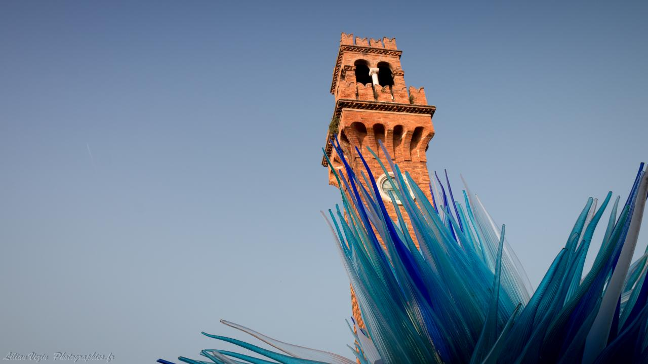 Venise couleurs (87)