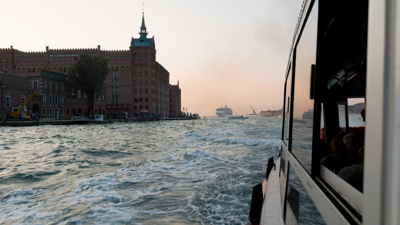 Venise couleurs (92)