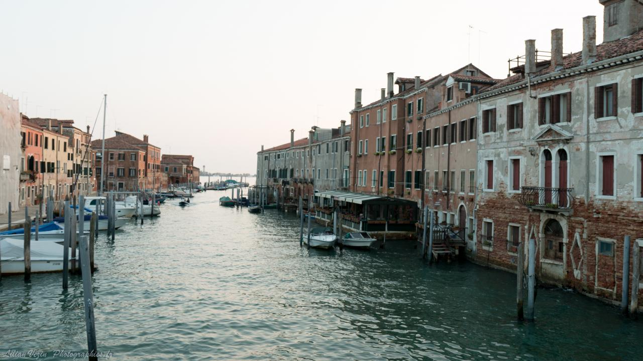 Venise couleurs (94)