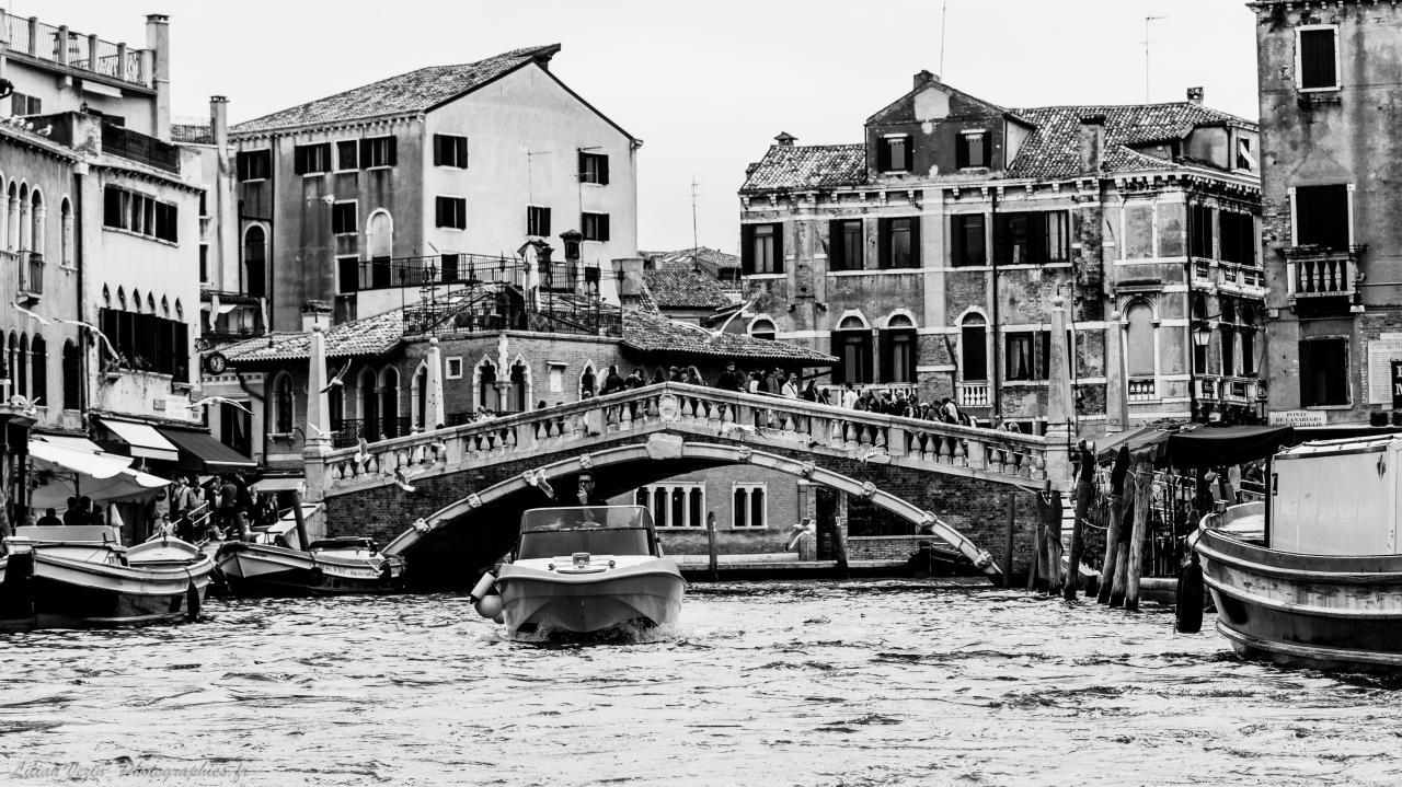 Venise noir et blanc (70)