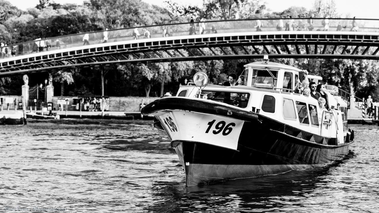Venise noir et blanc (91)
