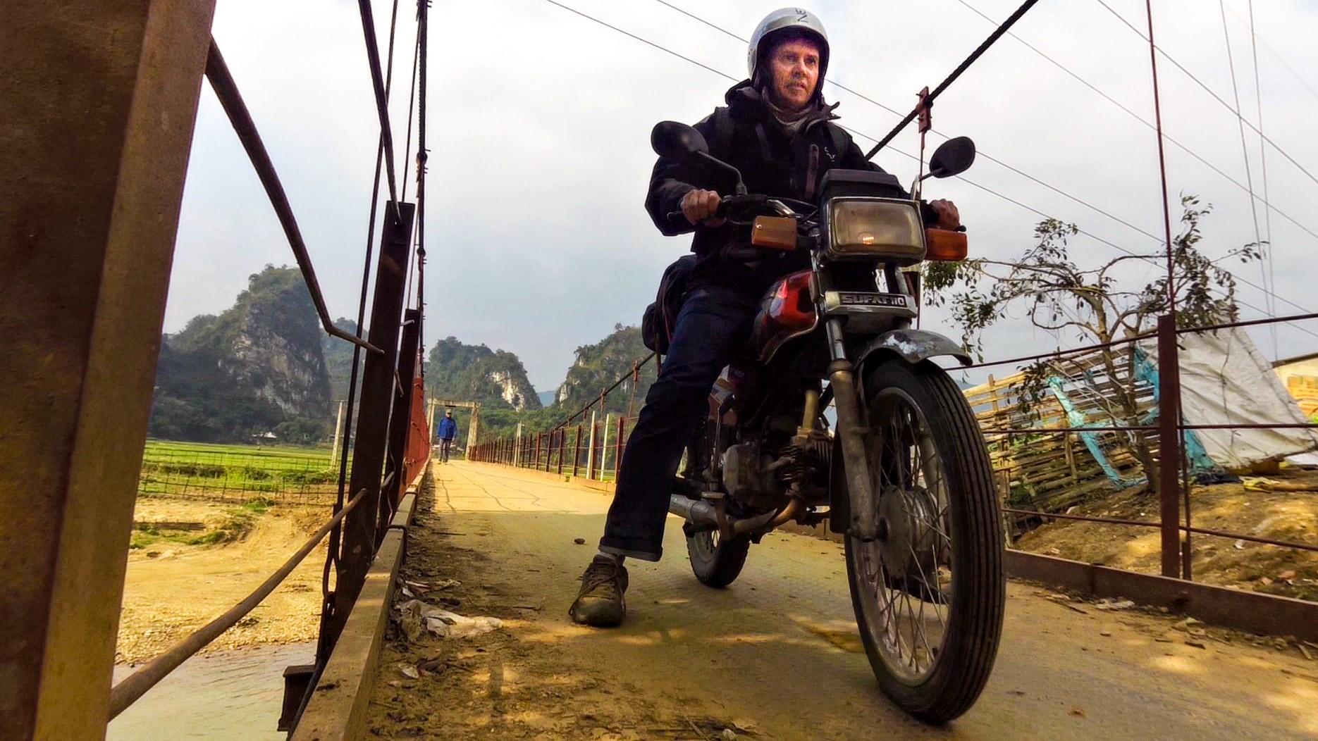 Vietnam 2015 8