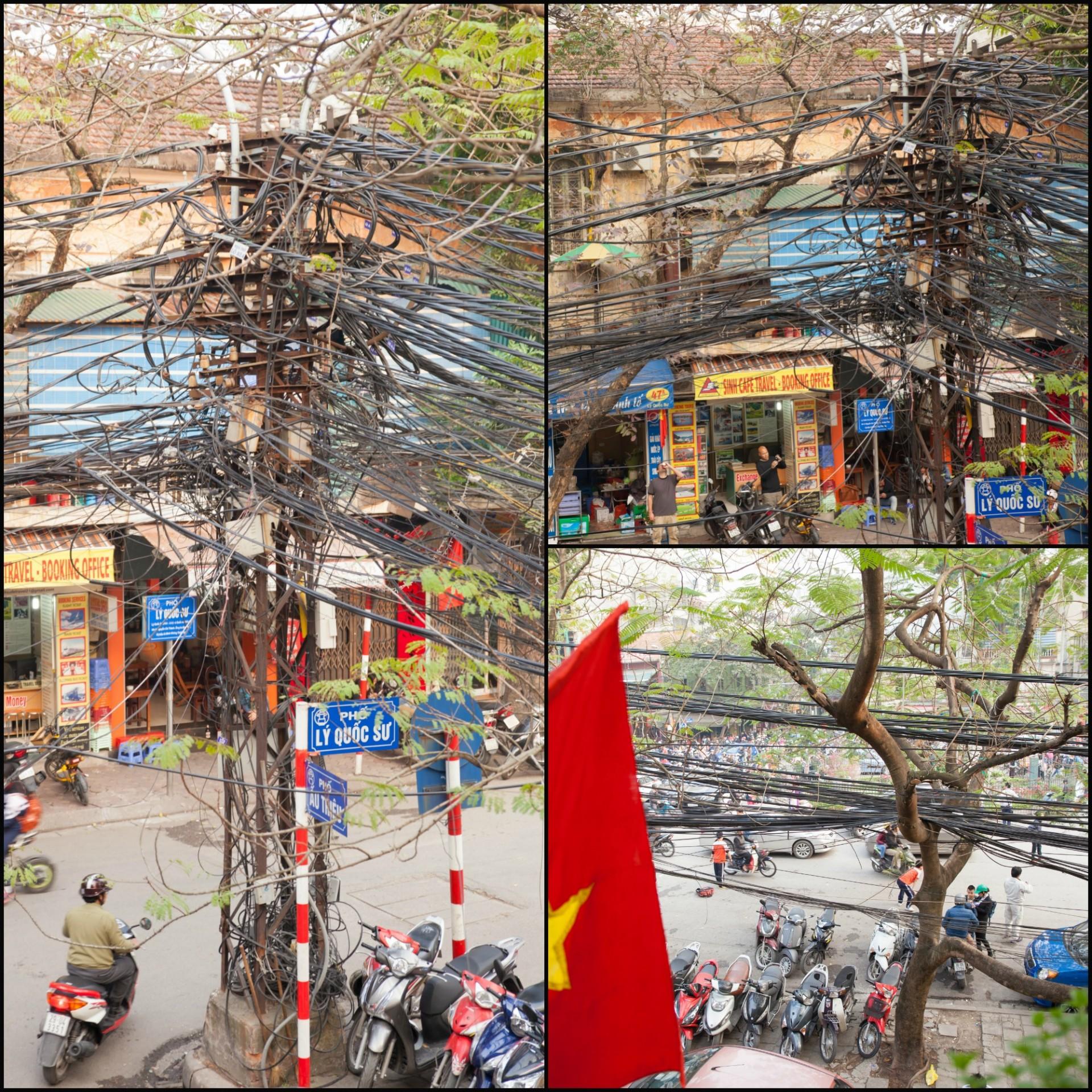 Vietnam lilian vezin photographie 4