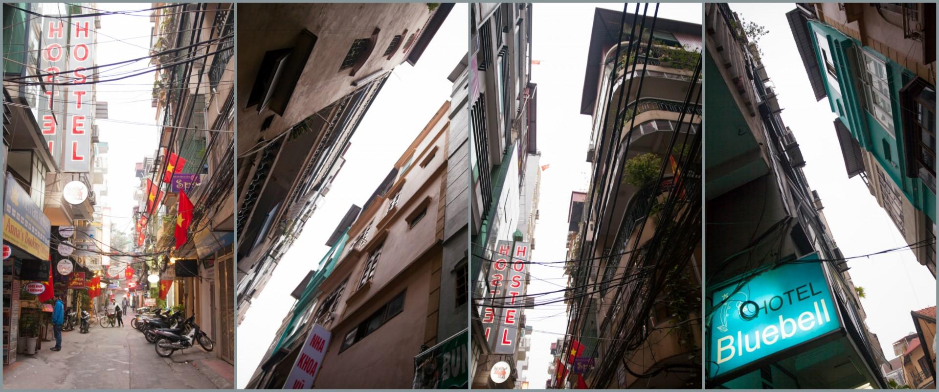Vietnam lilian vezin photographie 5