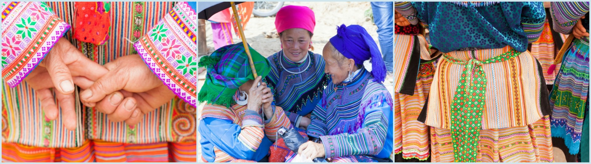 Vietnam lilian vezin photographie 6