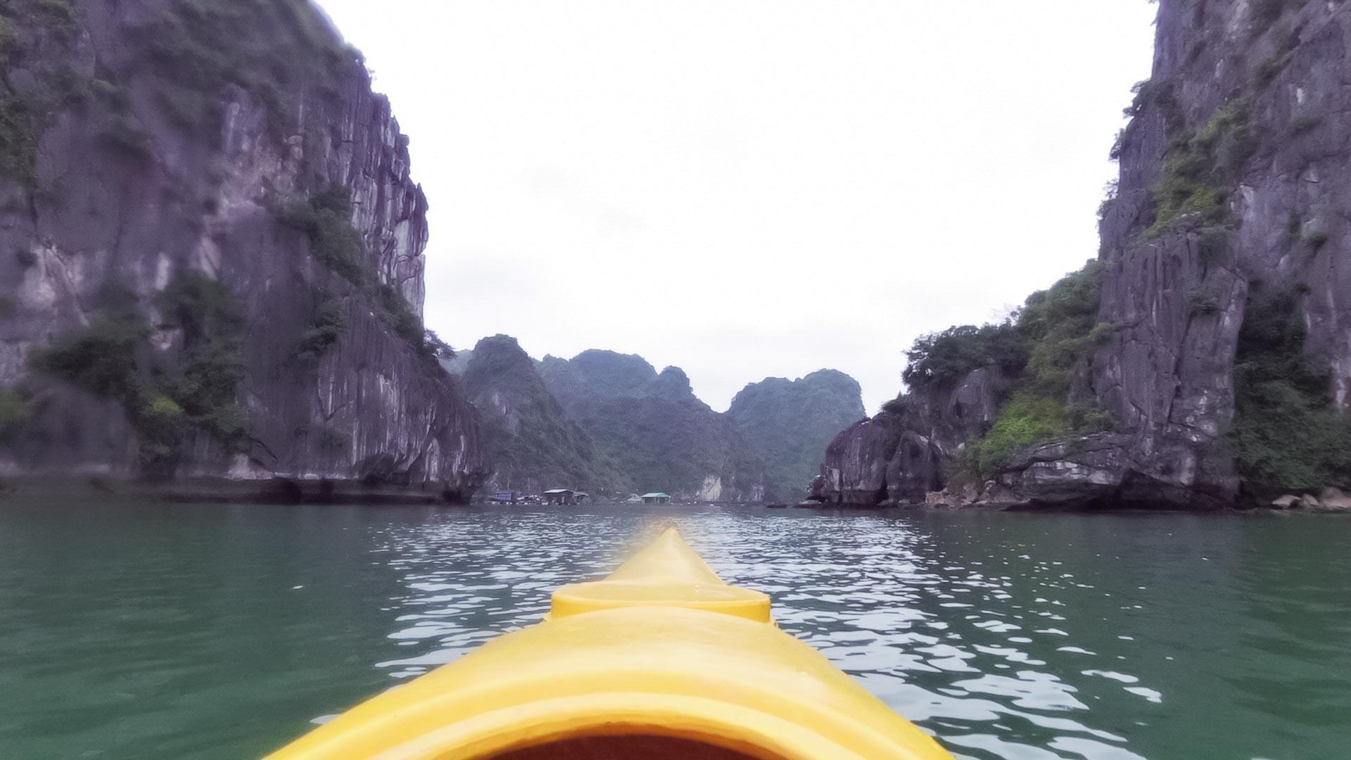 Vietnam trip 21