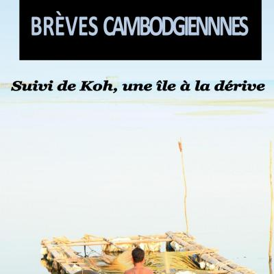 Brèves Cambodjiennes
