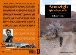 couverture-d-amazigh2.jpg