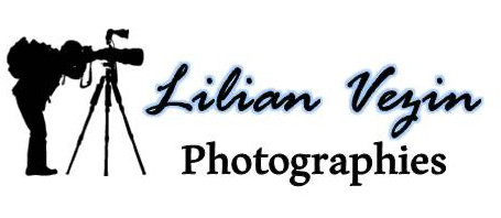 Lilian Vezin Photographies